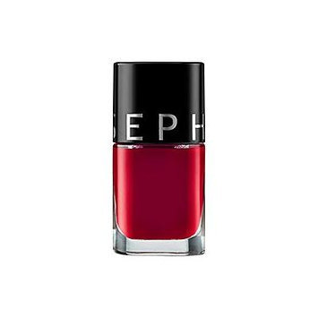 Color Hit Nail Polish Sephora Pole Dance , NEW