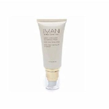 IMAN Cosmetics Under Cover Agent Oil Control Primer 1 fl oz (30 ml)