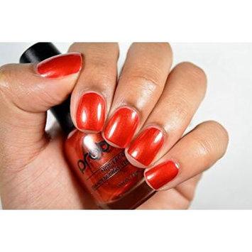 Probelle Nail Lacquer .5 Fl Oz (Seduction (Red Pearl))
