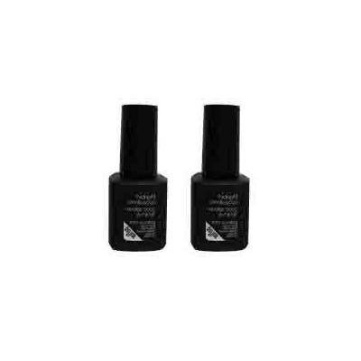 Sensationail Color Gel Polish Midnight Rendezvous 0.25 Fl. Oz. (2 Count)