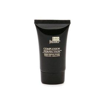 Black Radiance Complexion Perfection Shine Control Primer 0.84 fl oz (25 ml)