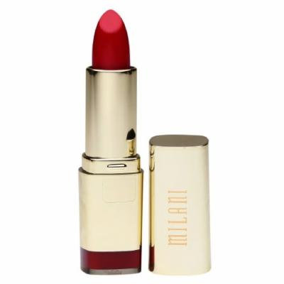 Milani Color Statement Lipstick, Best Red 0.14 oz (3.97 g)