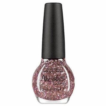 Nicole By OPI Nail Lacquer (NIG07-Inner Sparkle)