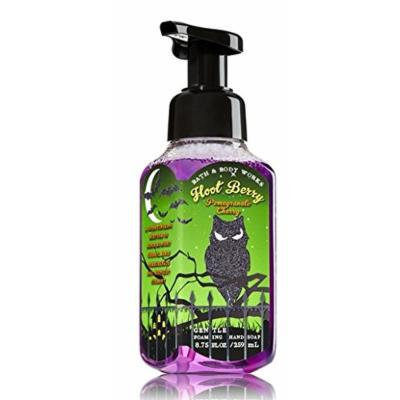 Bath & Body Works® Hoot Berry Gentle Foaming Hand Soap