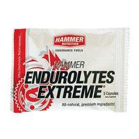 Endurolytes Extreme 3 Capsules Pack