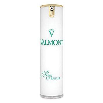 Valmont Prime Lip Repair/0.5 oz. - No Color