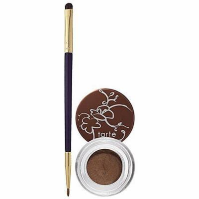 Tarte emphasEYES BRONZE Waterproof Clay Shadow/Liner