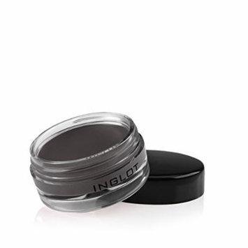 Inglot AMC Eyeliner Gel (78)