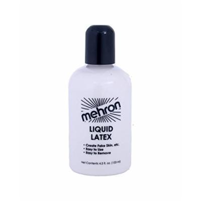4.5 Oz Latex Liquid