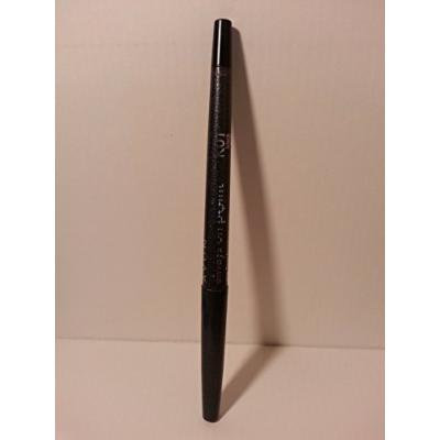 Avon Always on Point Self Sharpening Eyeliner Color Black