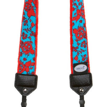 Mod Adjustable Camera Neck Strap - Multicolor (CLS238)
