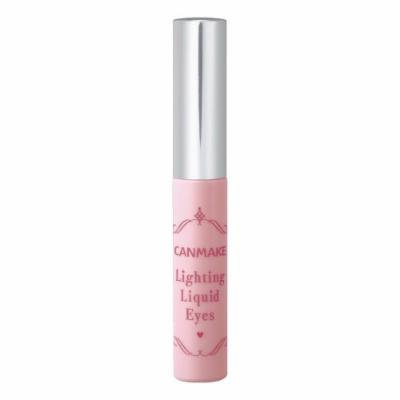 Canmake - Lighting Liquid Eyes (#02) 1 pc by CANMAKE