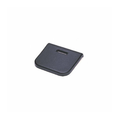 Nova Ortho-Med, Inc. Deluxe Rubber Seat Pad for 4200