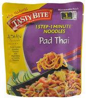 Tasty Bite Noodles 8.8oz Pack of 6