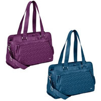 Lug Caboose Carry All Bag Grass - Lug Diaper Bags