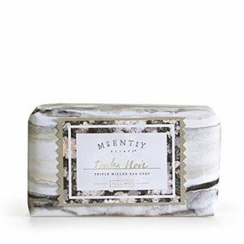 Illume - Tonka Noir Triple Milled Bar Soap