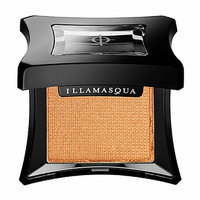 Illamasqua Powder Eye Shadow Bronx 0.07 oz