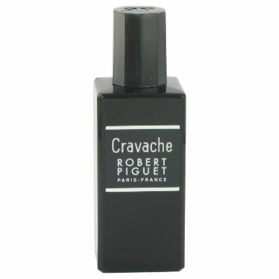Cravache for Men by Robert Piguet EDT Spray (Tester) 3.4 oz