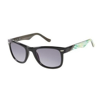 CANDIES Sunglasses COS ADISON Black 51MM