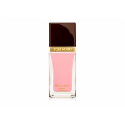Tom Ford Beauty Nail Lacquer 05 Pink Crush 0.41 fl.oz/ 12 ml