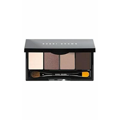 BOBBI BROWN Limited Edition Neutral Eye Palette