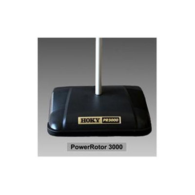 Hoky PR3000 PowerRotor NonElectric Sweeper (PR 3000)