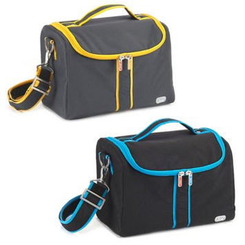 Lug Tackle Box Lunch Tote