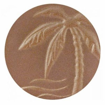 CITY COLOR Beach Beauty Bronzer - Sunset