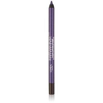 L'oreal hip studio secrets professional eyeliner, 512 violet dazzle