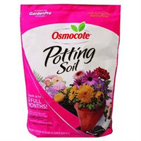 Scott's Osmocote 8 Quart Osmocote Pot Soil 72778949 by Scotts
