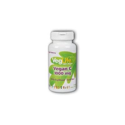 Vitamin C 1000mg VegLife 90 VegTab