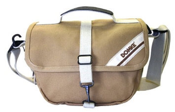 Tiffen Domke 700 00S F 10 JD Medium Shoulder Bag Sand HEC0GA5DB-1608