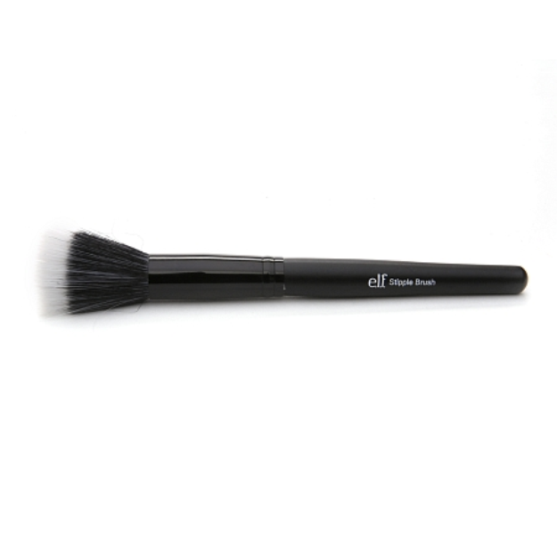 e.l.f. Stipple Brush