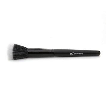 e.l.f. Studio Stipple Brush