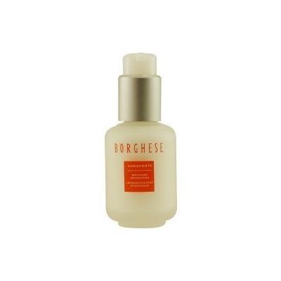 BORGHESE by Borghese Borghese Cura Forte--/1.7OZ for WOMEN