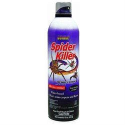 Bonide Spider Aerosol Insect Killer