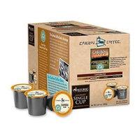 Caribou Coffee Caribou Blend Coffee Keurig K-Cups, 18 Count