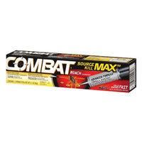 Combat Roach Source Kill MaxR3