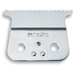 Andis 26704 Blade for Styliner II or M3