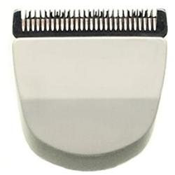 Wahl 2068300 Peanut Hair Trimmer Standard Blade