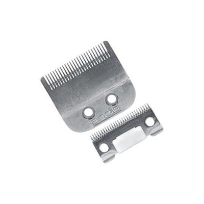 Andis Company Andis Master Clipper Replacement Fade Blade