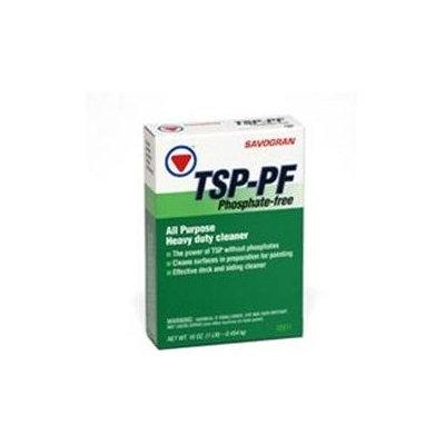 Savogran 10611 1# Phosphate Free Tsp