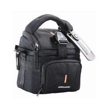 Vanguard USA UP-Rise II 15 Camera Backpack