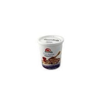 Grandy Oats Granola, 95% organic, Goji Agave, 13 oz (pack of 6 ) ( Value Bulk Multi-pack)