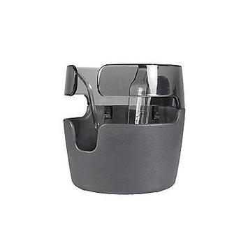 UPPAbaby Vista & Cruz Plastic Cup Holder - No Color