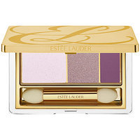 Estée Lauder Pure Color Instant Intense EyeShadow Trio Steel Lilacs
