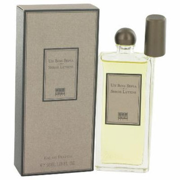 Un Bois Sepia for Men by Serge Lutens Eau De Parfum Spray (unisex) 1.69 oz