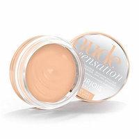 Bourjois Nude Bareskin Sensation Foundation 43 Golden Nude 18ml