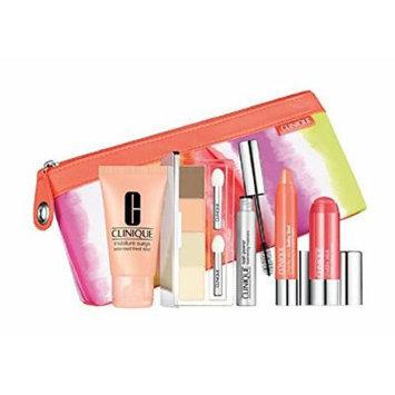 Clinique Spring into Colour Makeup Set