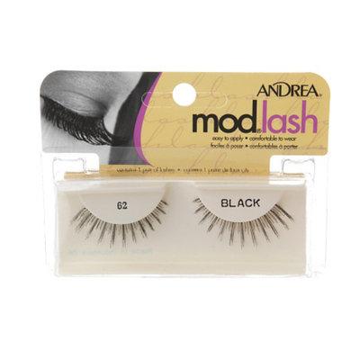 Andrea Mod Lash Style